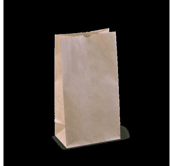 Paper Bag S #5S (100Pcs)