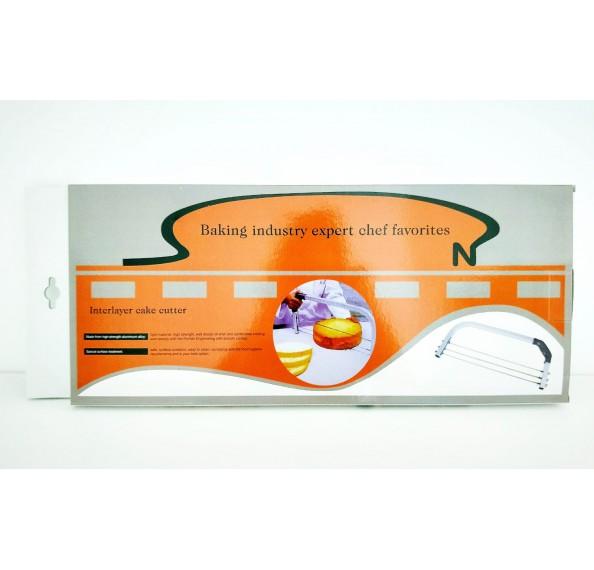 KY94 Interlayer Cake Cutter