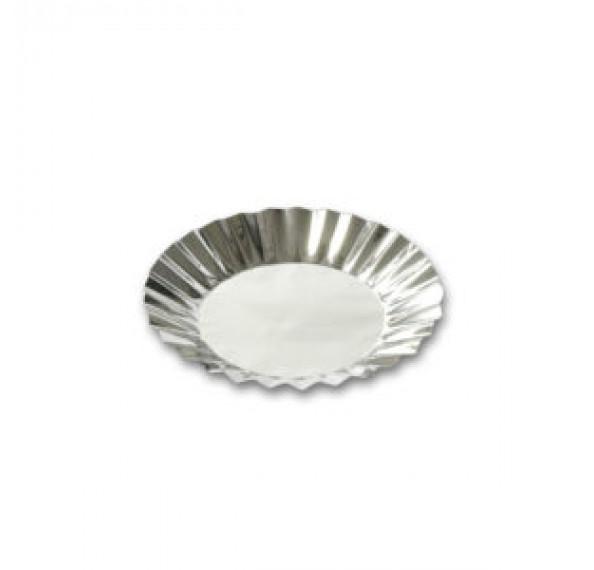 K102 (M3) Aluminium Cake Foil - 100pcs