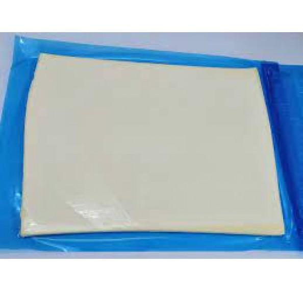 Bwy Pastry Margarine 1kg