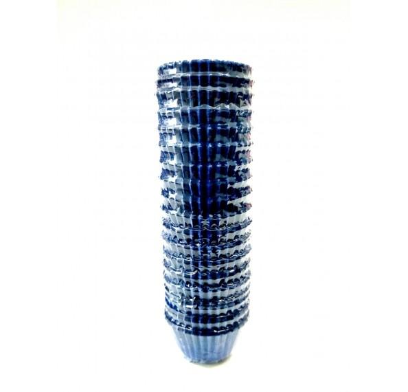 Paper Cup 6cm 500pcs