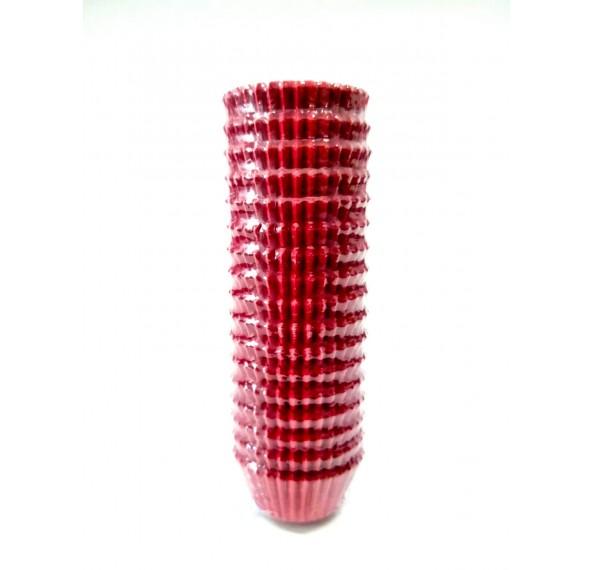 Paper Cup 8cm 500pcs