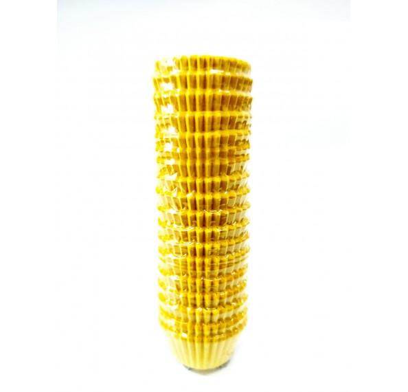 Paper Cup 7cm 500pcs