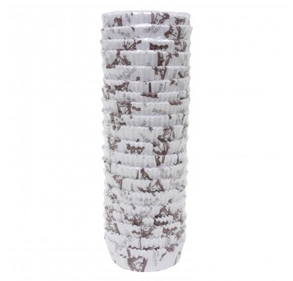 Pet Paper Cup 14.5CM