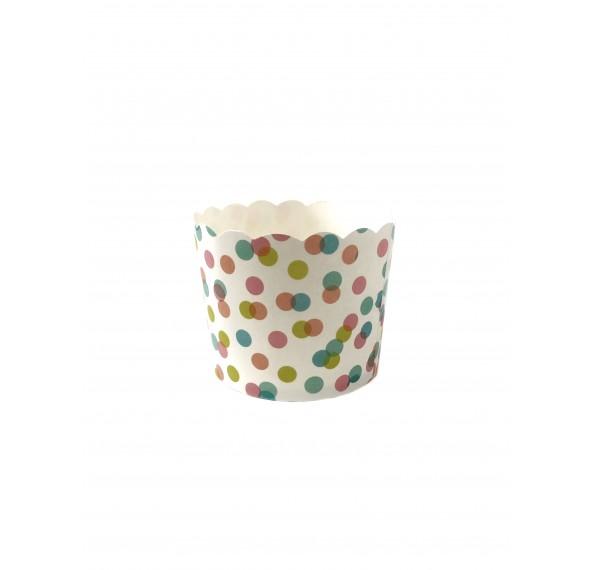 Baking Cup Medium 7x6x5cm (50pcs)