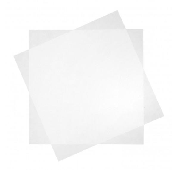 Burger Paper 30.5x30.5cm 100pcs