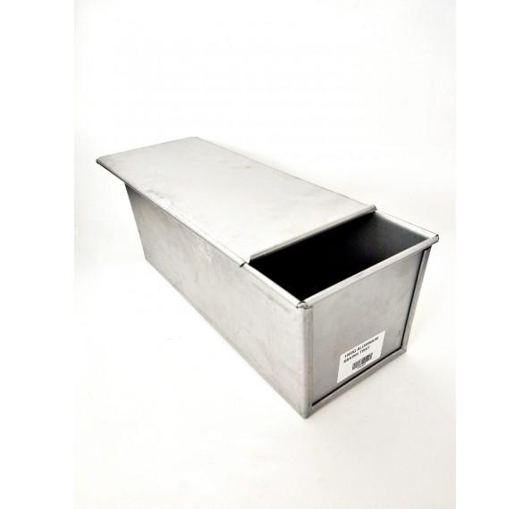 1000G Aluminium Baking Tray