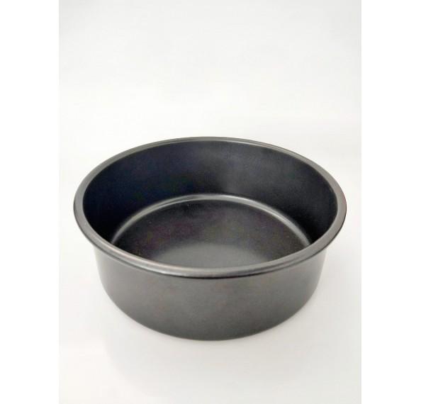 21CM Round Baking Pan