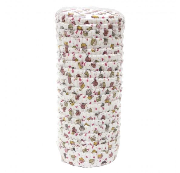 14*9 Paper Cup 200PCS
