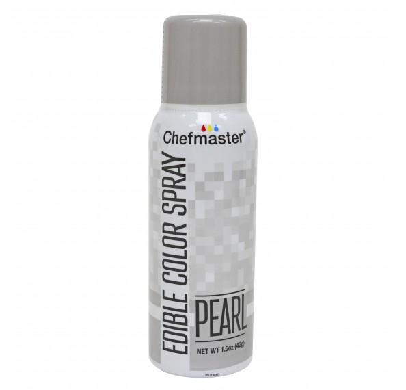 CM 1.5OZ Edible Pearl Spray