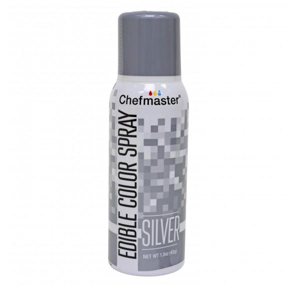 CM 1.5OZ Edible Sliver Spray
