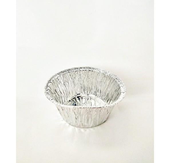 Aluminium Cup 14081 - 150pcs