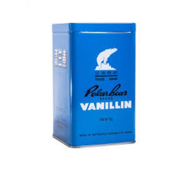 Polar Vanillin 500g