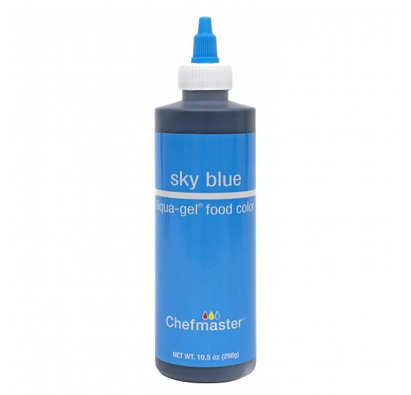 CM 10.5OZ Liqua Gel Sky Blue
