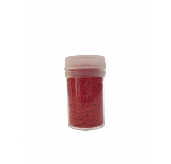 Red Colour Rice 30g