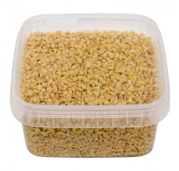 Almond Diced USA 350g