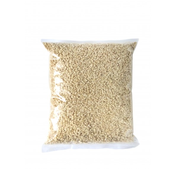Almond Diced USA 1kg