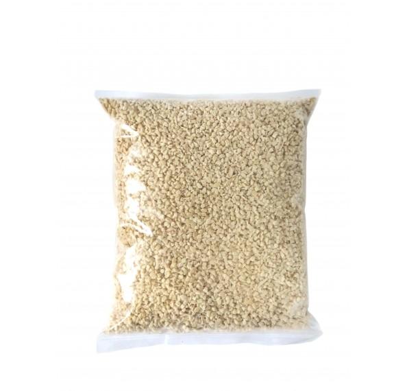 Almond Diced USA 1kg