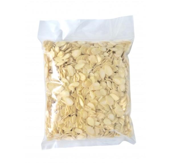 Almond Sliced USA 1kg