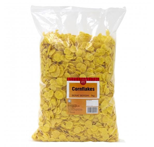 Kollvit Cornflakes Germany 1KG