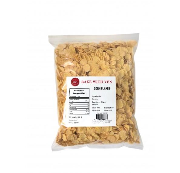 Cornflakes 500g