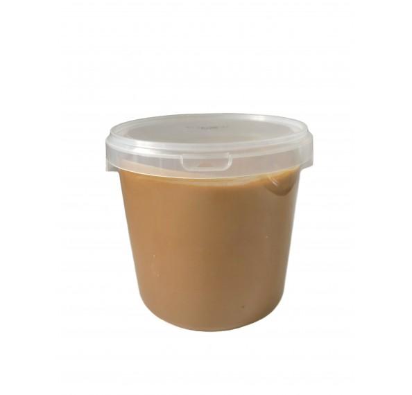 Peanut Spread Creamy 3kg