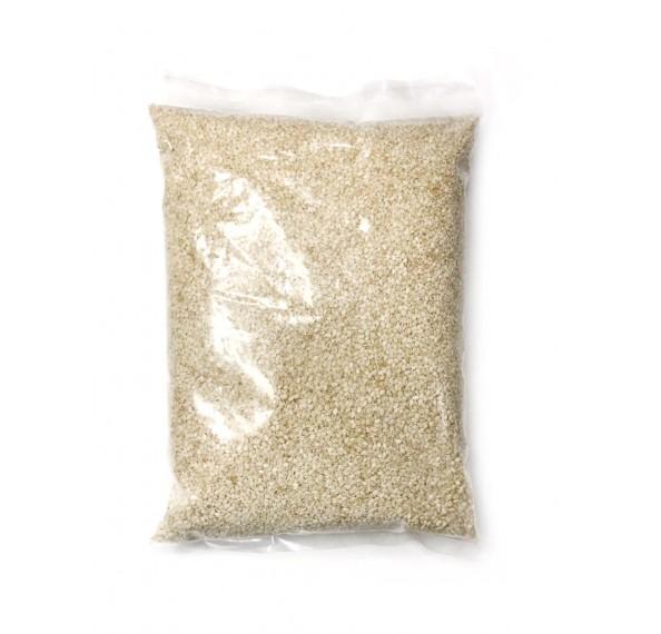 White Sesame Seeds India 500g