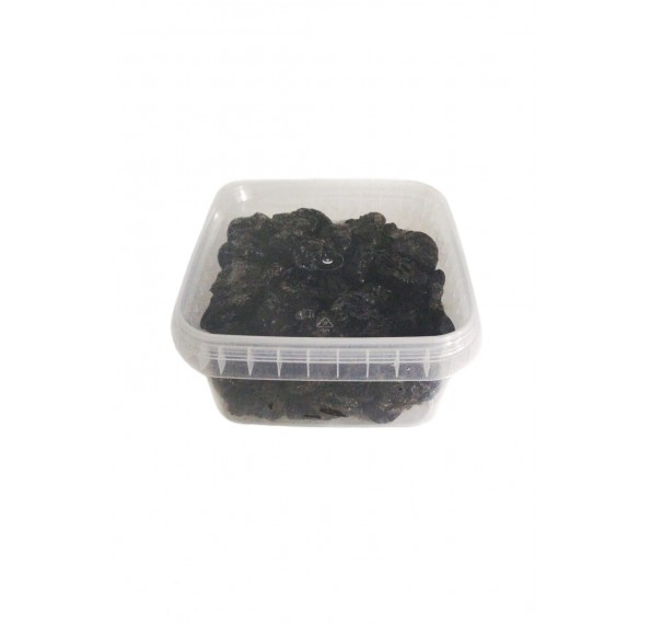Pitted Prune Chile 400g