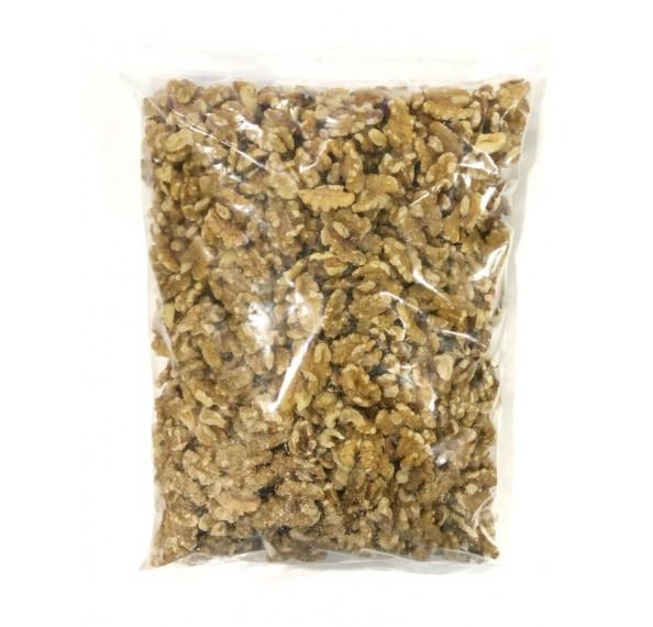 Walnut Halves 20% USA 1kg