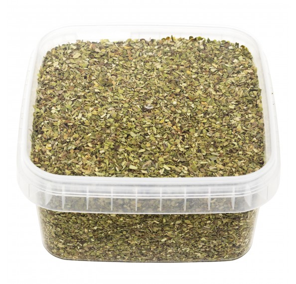 Oregano Blend Natural 200G