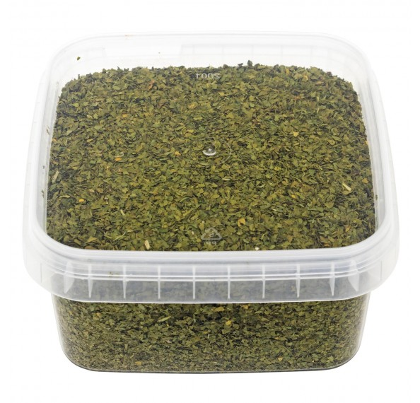 Parsley Flakes 2mm ST 125g