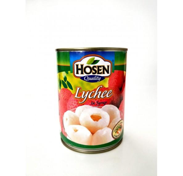 Hosen Lychee 565G
