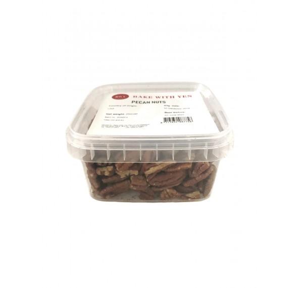 Pecan Nut USA 250g