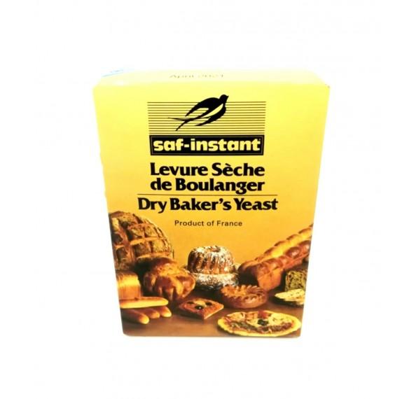 SAF Instant Yeast 11G