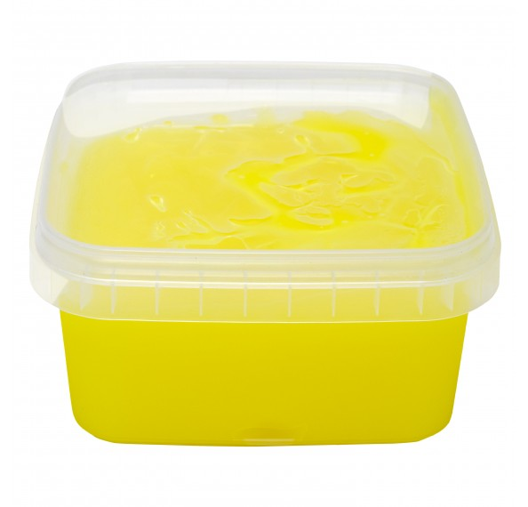 Lemon Filling 600g