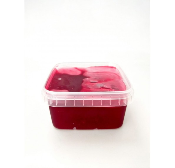 Strawberry Filling 700G
