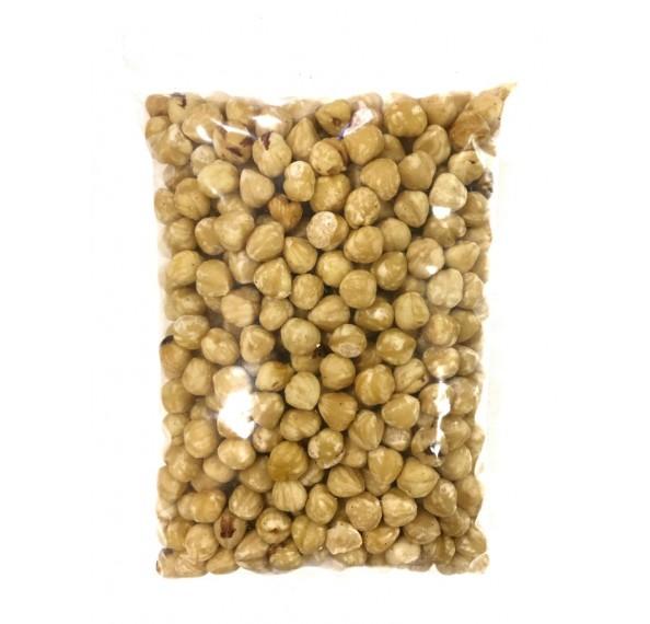 Hazelnut Without Skin 1kg