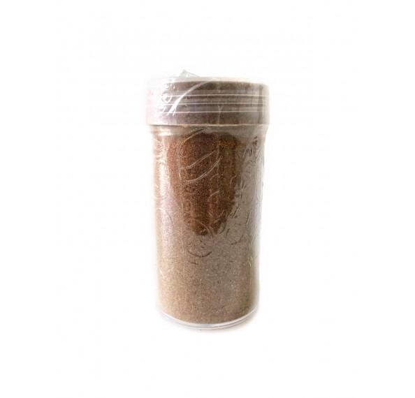 Five Spice Powder Btl