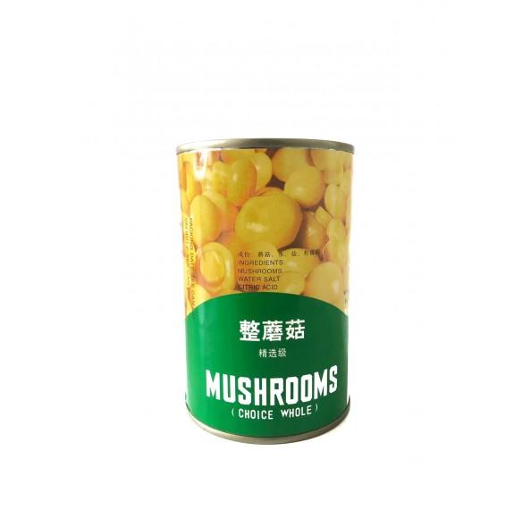 KC Mushroom 425g