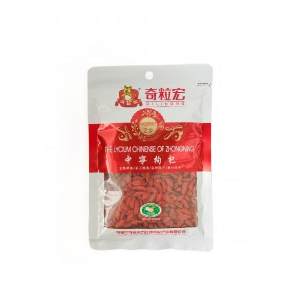 Qilihong Premium Wolfberry 100g