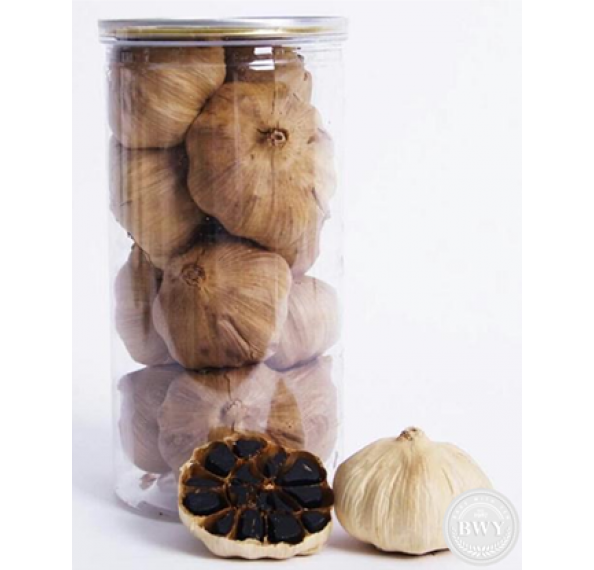 Premium Black Garlic 400g