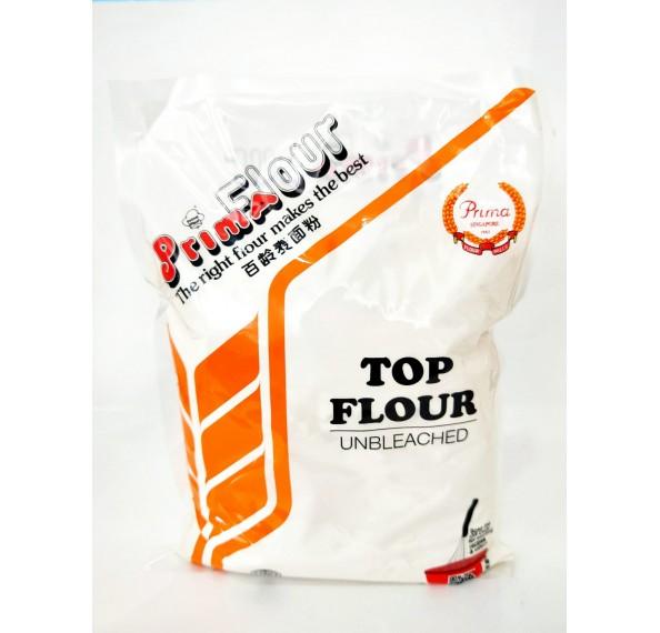 Prima Top Flour 1KG