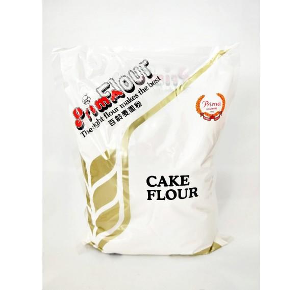 Prima Cake Flour 1KG