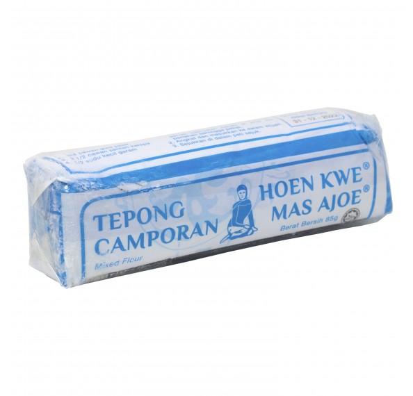 Mas Ajoe Hoen Kwe Flour 85g