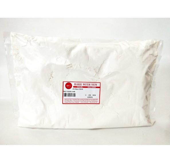 Pau Flour 1KG