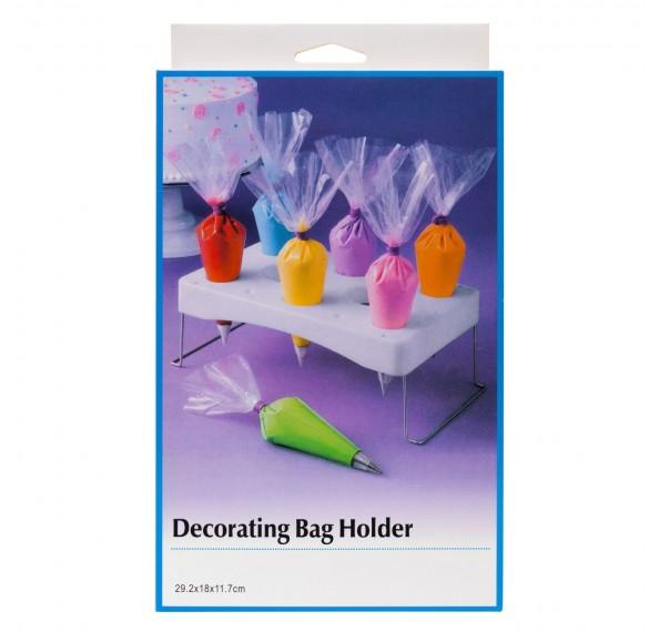 KY74 Decorating Bag Holder