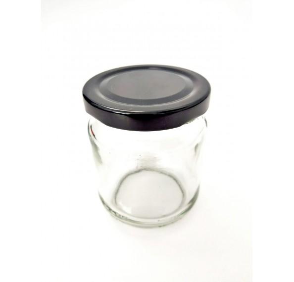 Maison Jar MG373/240GM