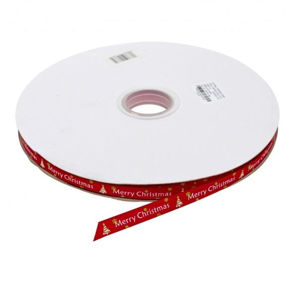 26673-009-250 Decorative Ribbon (100M/ROLL)